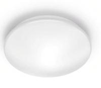 Потолочный светильник Philips CL200 EC RD 17W 27K W HV 02915 005 778 807 -