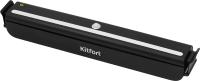 Вакуумный упаковщик Kitfort KT-1505-1 -