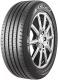 Летняя шина Bridgestone Ecopia EP300 205/60R16 92V -