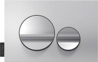 Кнопка для инсталляции Jacob Delafon E20859-CP-MTC -