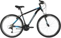 Велосипед Stinger Element Std 27AHV.ELEMSTD.20BK10 (20, черный) -
