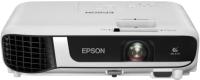 Проектор Epson EB-W51 / V11H977040 -