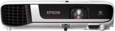 Проектор Epson EB-W51 / V11H977040
