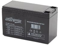 Батарея для ИБП Gembird BAT-12V7.2AH -