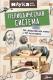 Книга АСТ Периодическая система (Руни Э.) -