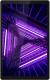 Планшет Lenovo Tab M10 TB-X306X 4GB/64GB LTE / ZA6V0046UA -