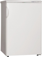 Морозильник Snaige F10SM-T6002F -