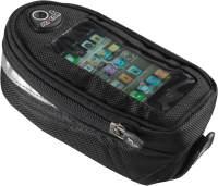 Сумка велосипедная Scicon Phone Handlebar Bag / SB064010506 -