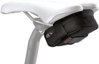 Сумка велосипедная Scicon Elan 210 / SB026140515 (черный) -