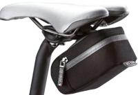 Сумка велосипедная Scicon Fast 580 / SB078010515 (черный) -