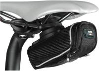 Сумка велосипедная Scicon Phantom 230 / SB092140705CB -