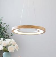 Потолочный светильник Home Light Астерия D259-4 (дерево) -