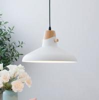 Потолочный светильник Home Light Астерия A039-1 (белый) -