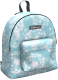 Детский рюкзак Erich Krause EasyLine 6L Dandelions / 51671 -