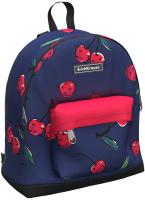 Детский рюкзак Erich Krause EasyLine 6L Cherryfall / 51684 -