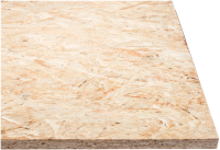 Строительная плита Kronospan OSB-3 2500x1250x22 -