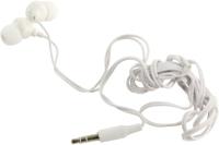 Наушники SmartBuy SBE-1200 (белый) -