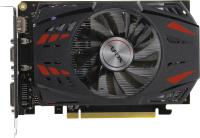 Видеокарта AFOX GeForce GT 730 2GB GDDR5 (AF730-2048D5H5) -