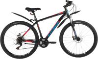 Велосипед Stinger Caiman D 27SHD.CAIMAND.20BK10 -