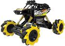 Радиоуправляемая игрушка Toys Машинка / 666-289B -