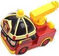 Радиоуправляемая игрушка Toys Машинка / 1626-14A -