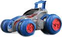 Радиоуправляемая игрушка Toys Машинка / CL24A05 -