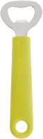 Открывалка Brabantia Tasty Colours 106521 -