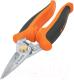Садовые ножницы Truper ТIMU-8 (18493) -