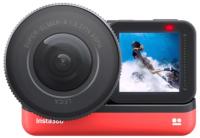 Экшн-камера Insta360 One R 1 Inch -