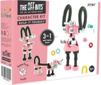 Конструктор The Offbits Joybit / OB0507 -