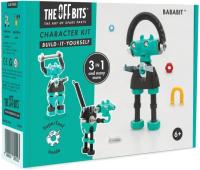 Конструктор The Offbits Bababit / OB0306 -