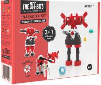 Конструктор The Offbits Artbit / OB0404 -