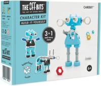 Конструктор The Offbits Carebit / OB0102 -