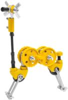 Конструктор The Offbits Giraffe / AN0005 -