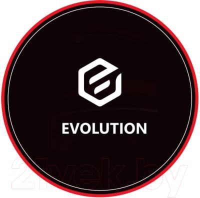 Коврик защитный Evolution 100x100см