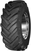 Грузовая шина Cultor Agro-Industrial 20 16.0/70-20 нс14 TL -