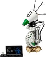 Конструктор Lego Star Wars Дроид D-O / 75278 -