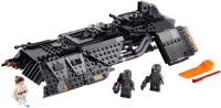 Конструктор Lego Star Wars. Транспортный корабль Рыцарей Рена / 75284 -