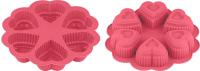 Форма для выпечки Perfecto Linea 20-018819 -
