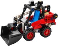 Конструктор Lego Technic Фронтальный погрузчик / 42116 -