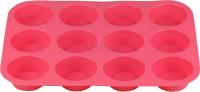 Форма для выпечки Perfecto Linea 20-018719 -