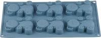 Форма для выпечки Perfecto Linea 20-104828 -