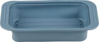 Форма для выпечки Perfecto Linea 20-013428  -