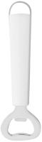 Открывалка Brabantia Essential 400223 -