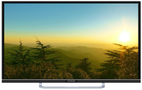 Телевизор POLAR Line 32PL53TC-SM -