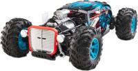 Радиоуправляемая игрушка Revell Внедорожник Muscle Racer / 24446 -
