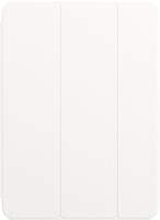 Чехол для планшета Apple Smart Folio For iPad Air White / MH0A3 -