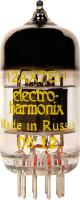 Лампа для усилителя Electro-Harmonix 12AX7TES -
