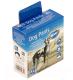 Гигиенические трусики для животных Duvo Plus Dog Pants / 4705126/DV (XL, 50-59см) -