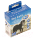 Гигиенические трусики для животных Duvo Plus Dog Pants / 4705127/DV (XXL, 60-70см) -